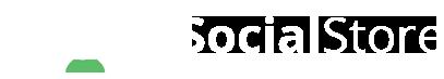 Allyos - Social Store